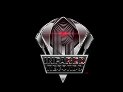 Infa Red Records
