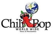 ChiliBop Worldwide