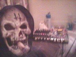 Death's Mental Rap Studio's