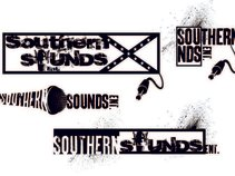 Southern Sounds Ent.