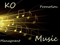 KO Music Promotion and Managment