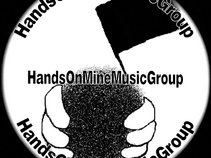 HandsOnMineMusicGroup
