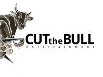 Cut the Bull Entertainment Inc.
