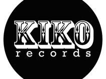 Kiko Records