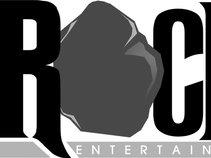 T-Rock Entertainment