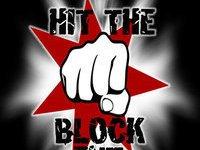 Hit the Block Ent.