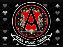 Aces Music Media (AMM)