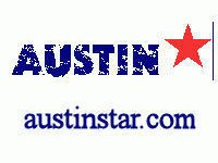Austinstar