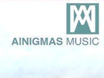 Ainigmas Music UK