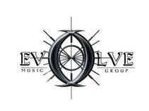 EvolveMusic Group, LLC