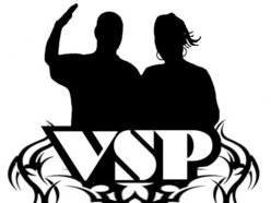 VSPromotions