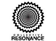 Collective Resonance