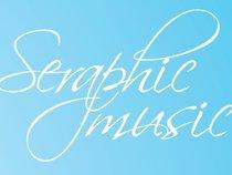 Seraphic Music