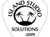 Island Studio Solutions