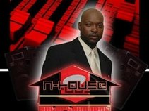 NHouse Entertainment