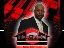 NHouse Entertainment