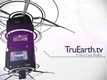 TruEarth Entertainment