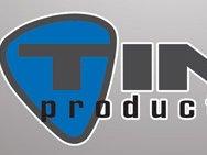 Tinx Productions