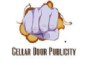 Cellar Door Publicity
