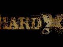Hard X Music
