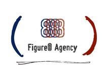 Figure8 Agency