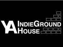 YA IndieGround House Mgmt
