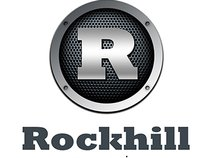 Rockhill Music
