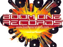 Boom One Records