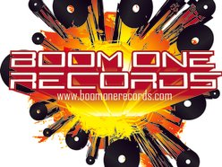 Boom One Records