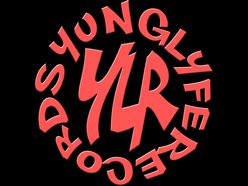 Yung Lyfe Records