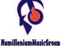 NuMilleniumMusicGroup
