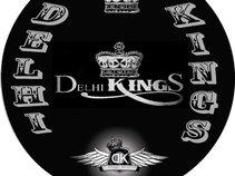 DK Record