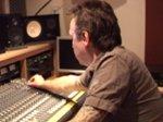 Apple Beam Studios