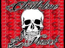 ChalkLine MuS!Ck