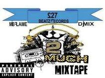 227 BEAT RECORD