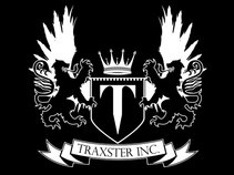 Traxster Inc