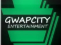 GWAP CITY ENTERTAINMENT