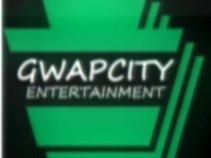 GWAP CITY ENTERTAINMENT