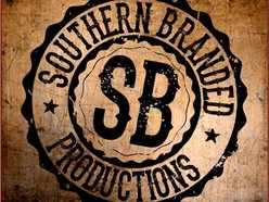 SOUTHERN BRANDED PRODUCTIONS