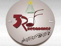 3rd Eye Recordings