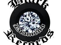 BLACK DIAMOND RECORDS