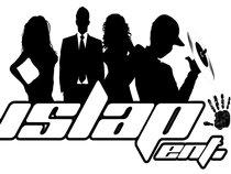iSlap Entertainment