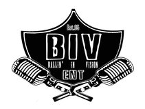 B.I.V (Ballin in Vision)