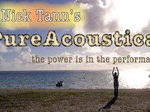 Pure Acoustica