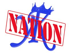 Young King Nation