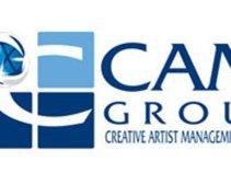 Creative Artist Management Group