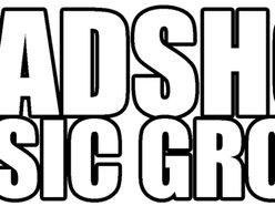 Head Shot Music Group