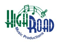 HighRoad Music Productions