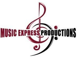 MUSIC EXPRESS PRODUCTIONS