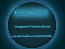 Entertain DMV